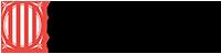 ibeth-llar-d-infants-logo-generalitat