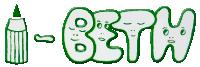 ibeth-llar-d-infants-logo